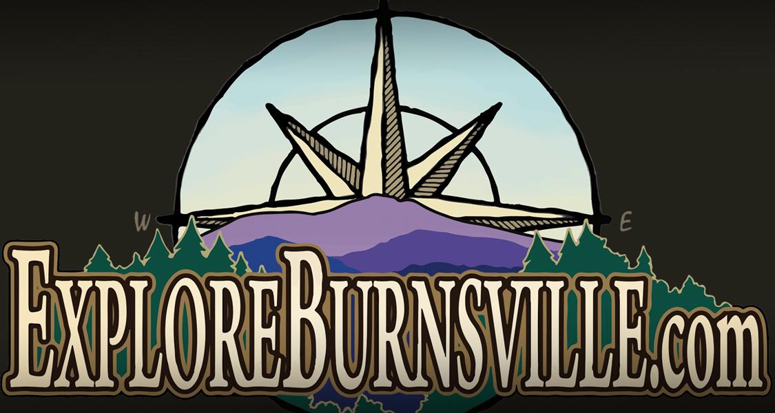 ExploreBurnsville.com