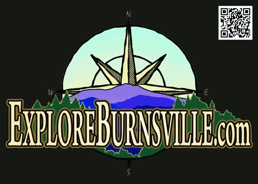 ExploreBurnsville2