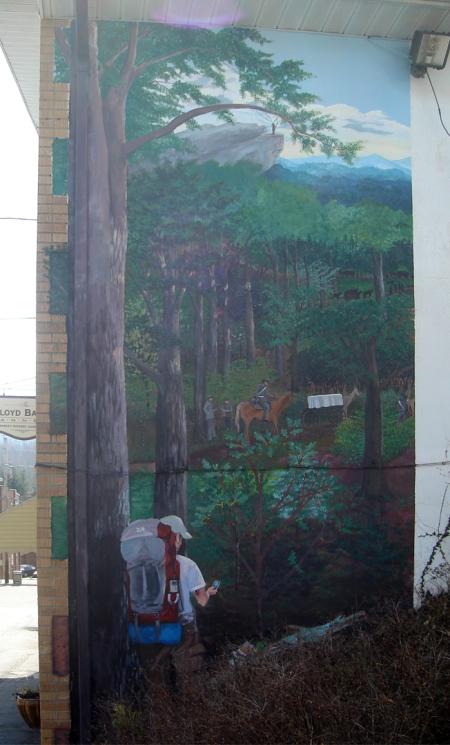 Public Art (18)