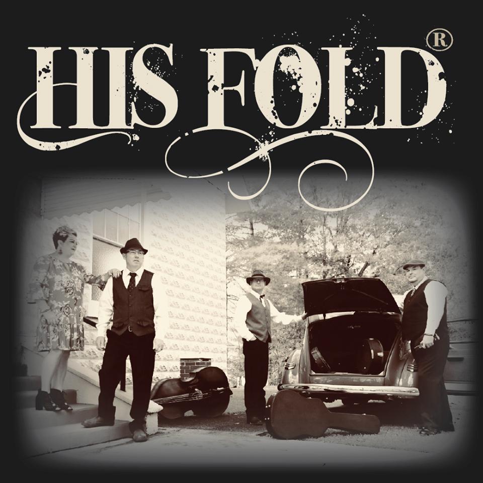 HisFold