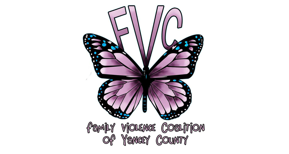 10/12 Family Violence Coalition w. Westsound Band
