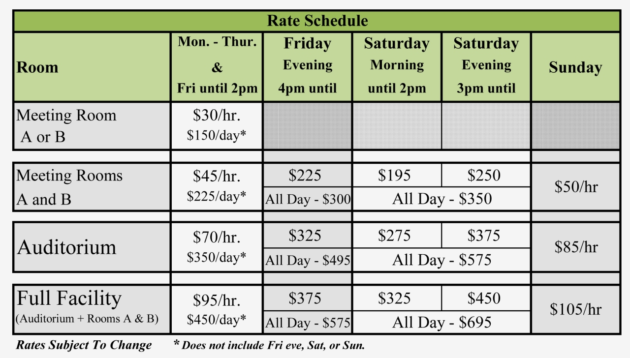 BTC rate schedule 6.jpg
